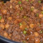 savoury-mince-with-peas