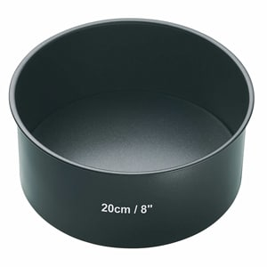 cake-n-20cm
