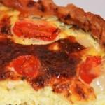slice-cheese-tomato