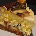 slice-lemon-cheesecake