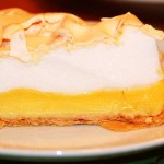 slice-lemon-meringue-pie