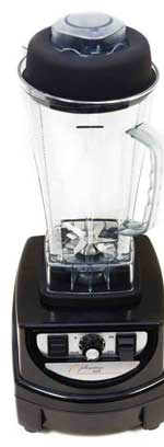 Optimum Food Blender