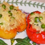 stuffeed-peppers-with-rice