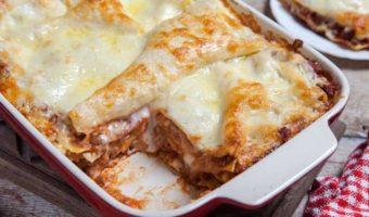 lasagna-in-dish