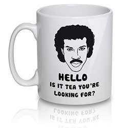 hello-tea-mug-small
