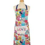 live-life-love-apron-small-300