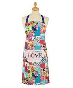 live-life-love-apron-small-300