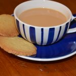 lemon-biscuits-with-a-cup-of-tea