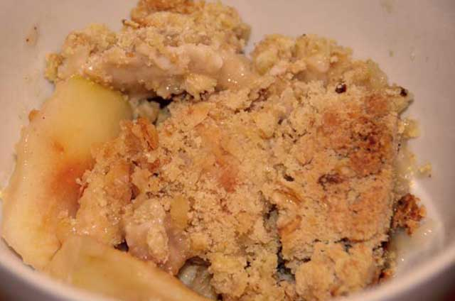 portion-apple-crumble