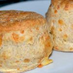 whole-cheese-scones