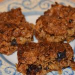 flapjack-with-dates
