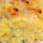 leek-and-potato-bake