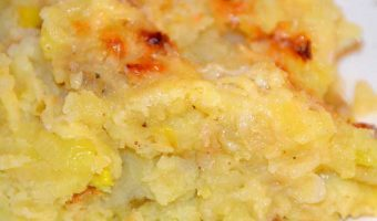 leek-and-potato-bake