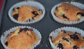 individual-blueberry-muffins-in-tin