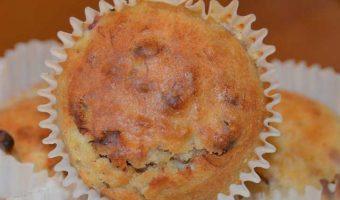 individual-banan-muffins