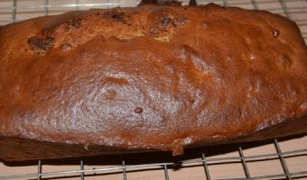 whole-date-and-walnut-cake-on-cooloing-rack