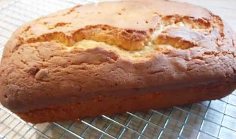 whole-marmalade-loaf-on-cooling-rack