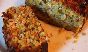nut-and-lentil-roast-loaf-cut