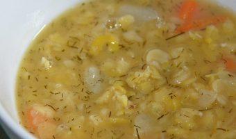 bowl-of-yellow-split-pea-soup