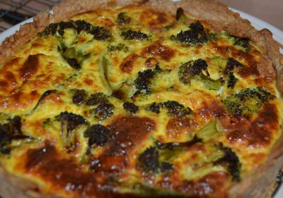 large-whole-blue-cheese-quiche