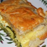 slice-of-courgette-pie-on-a-plate