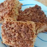 flapjack-squares-on-plate