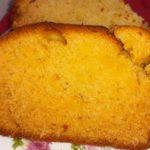slice-honey-cake