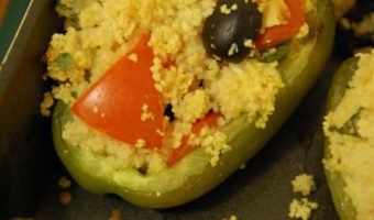 peppers-stuffed-with-couscous-and-olives